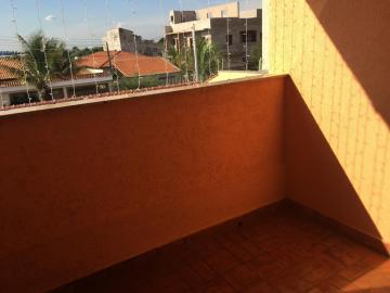 Comprar Casa / Padrão em Ribeirão Preto apenas R$ 485.000,00 - Foto 18