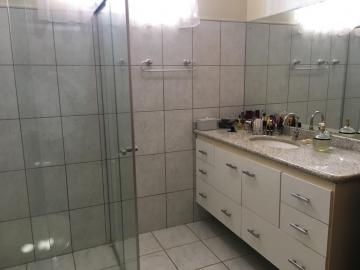 Comprar Casa / Padrão em Ribeirão Preto apenas R$ 485.000,00 - Foto 20