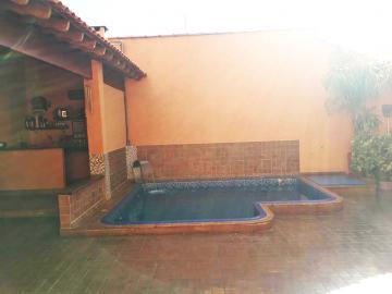 Comprar Casa / Padrão em Ribeirão Preto apenas R$ 485.000,00 - Foto 3
