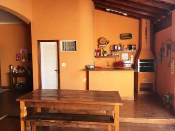 Comprar Casa / Padrão em Ribeirão Preto apenas R$ 485.000,00 - Foto 4