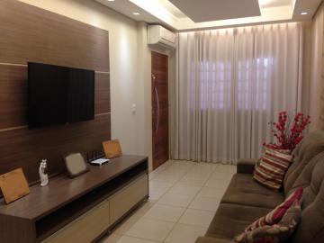 Comprar Casa / Padrão em Ribeirão Preto apenas R$ 350.000,00 - Foto 1