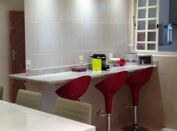 Comprar Casa / Padrão em Ribeirão Preto apenas R$ 350.000,00 - Foto 2