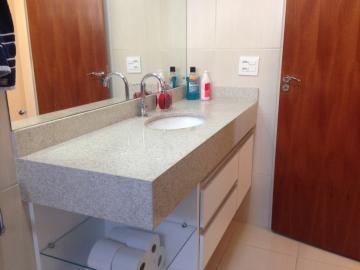 Comprar Casa / Padrão em Ribeirão Preto apenas R$ 350.000,00 - Foto 12