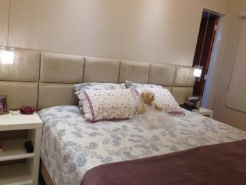 Comprar Casa / Padrão em Ribeirão Preto apenas R$ 350.000,00 - Foto 8