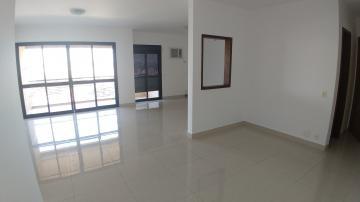Apartamento / Padrão em Ribeirão Preto Alugar por R$2.800,00