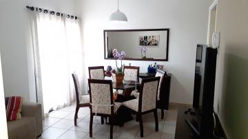 Comprar Apartamento / Padrão em Ribeirão Preto apenas R$ 320.000,00 - Foto 2