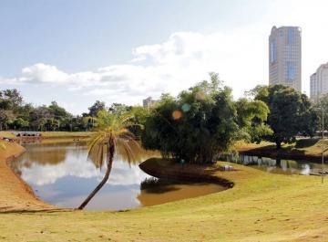 Comprar Apartamento / Padrão em Ribeirão Preto apenas R$ 320.000,00 - Foto 14