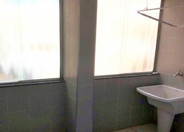 Comprar Apartamento / Padrão em Ribeirão Preto apenas R$ 240.000,00 - Foto 7