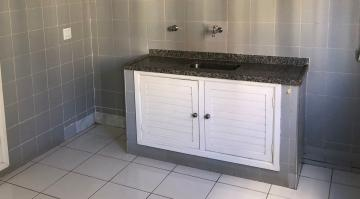 Comprar Apartamento / Padrão em Ribeirão Preto apenas R$ 240.000,00 - Foto 5