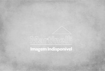 Cravinhos Distrito Industrial Area Venda R$2.800.000,00  Area do terreno 6300.00m2