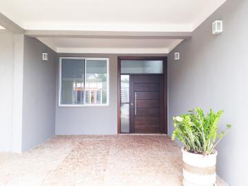 Comprar Casa / Condomínio em Bonfim Paulista apenas R$ 1.850.000,00 - Foto 1