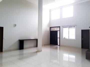 Comprar Casa / Condomínio em Bonfim Paulista apenas R$ 1.850.000,00 - Foto 3