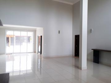 Comprar Casa / Condomínio em Bonfim Paulista apenas R$ 1.850.000,00 - Foto 4