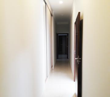 Comprar Casa / Condomínio em Bonfim Paulista apenas R$ 1.850.000,00 - Foto 8