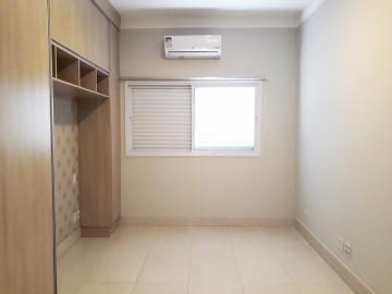 Comprar Casa / Condomínio em Bonfim Paulista apenas R$ 1.850.000,00 - Foto 9