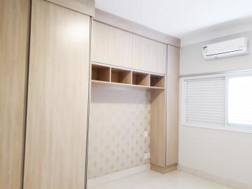Comprar Casa / Condomínio em Bonfim Paulista apenas R$ 1.850.000,00 - Foto 10