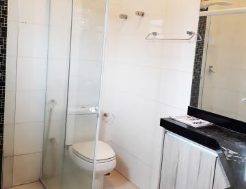 Comprar Casa / Condomínio em Bonfim Paulista apenas R$ 1.850.000,00 - Foto 11