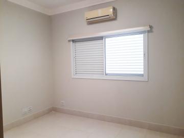 Comprar Casa / Condomínio em Bonfim Paulista apenas R$ 1.850.000,00 - Foto 12