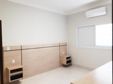 Comprar Casa / Condomínio em Bonfim Paulista apenas R$ 1.850.000,00 - Foto 15