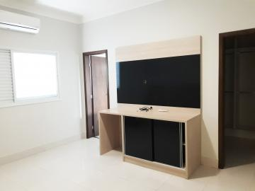 Comprar Casa / Condomínio em Bonfim Paulista apenas R$ 1.850.000,00 - Foto 16