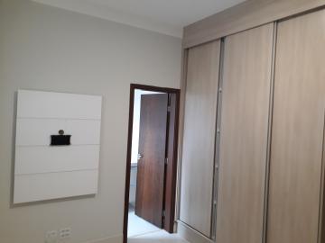 Comprar Casa / Condomínio em Bonfim Paulista apenas R$ 1.850.000,00 - Foto 17