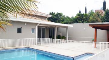 Comprar Casa / Condomínio em Bonfim Paulista apenas R$ 1.850.000,00 - Foto 21