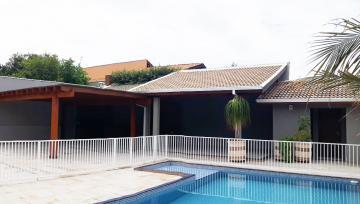 Comprar Casa / Condomínio em Bonfim Paulista apenas R$ 1.850.000,00 - Foto 22