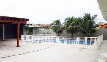 Comprar Casa / Condomínio em Bonfim Paulista apenas R$ 1.850.000,00 - Foto 23