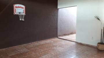 Alugar Casa / Padrão em Ribeirão Preto. apenas R$ 307.000,00