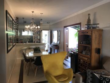 Alugar Casa / Condomínio em Ribeirão Preto. apenas R$ 675.000,00