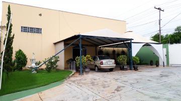 Imóvel Comercial / Salão em Ribeirão Preto Alugar por R$10.000,00