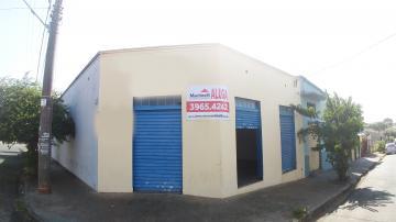 Imóvel Comercial / Salão em Ribeirão Preto Alugar por R$1.400,00