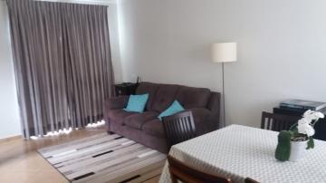 Casa / Condomínio em Ribeirão Preto , Comprar por R$520.000,00
