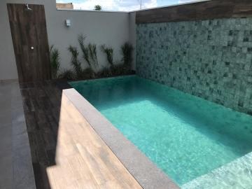 Alugar Casa / Condomínio em Ribeirão Preto. apenas R$ 978.800,00