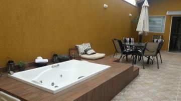 Alugar Casa / Padrão em Ribeirão Preto. apenas R$ 360.000,00