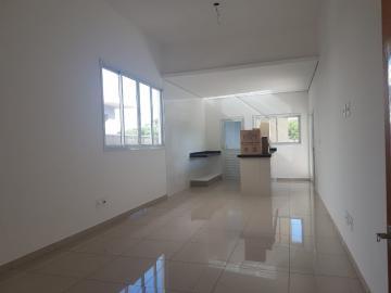 Casa / Condomínio em Bonfim Paulista , Comprar por R$545.000,00