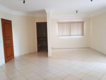 Ribeir�o Preto Jardim Nova Alian�a Apartamento Locacao R$ 1.600,00 Condominio R$976,00 3 Dormitorios 1 Suite Area construida 141.00m2