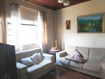 Casa / Padrão em Bonfim Paulista , Comprar por R$400.000,00