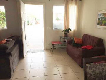 Casa / Condomínio em Ribeirão Preto , Comprar por R$426.000,00