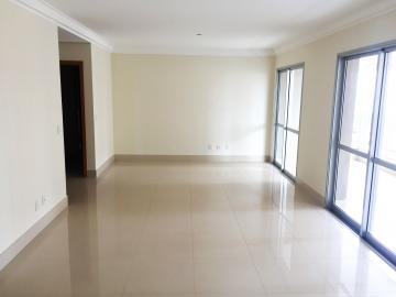 Apartamento / Padrão em Ribeirão Preto , Comprar por R$914.000,00