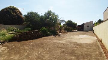 Rural / Chácara em Condomínio em Ribeirão Preto