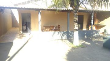 Alugar Imóvel Comercial / Imóvel Comercial em Ribeirão Preto. apenas R$ 159.000,00