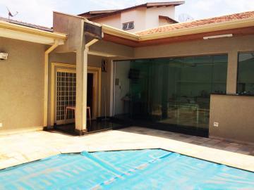 Alugar Casa / Padrão em Ribeirão Preto. apenas R$ 600.000,00