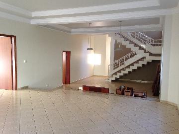 Alugar Casa / Padrão em Ribeirão Preto. apenas R$ 3.600,00