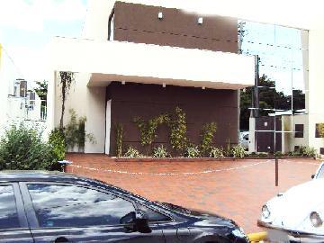 Alugar Imóvel Comercial / Imóvel Comercial em Ribeirão Preto. apenas R$ 9.500,00