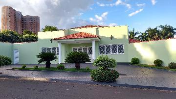 Alugar Imóvel Comercial / Salão em Ribeirão Preto. apenas R$ 7.500,00