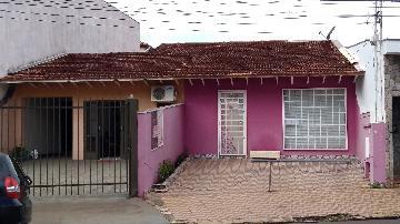 Alugar Imóvel Comercial / Imóvel Comercial em Ribeirão Preto. apenas R$ 490.000,00