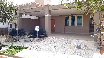 Alugar Casa / Condomínio em Ribeirão Preto. apenas R$ 3.400,00