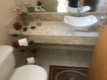 Alugar Casa / Padrão em Ribeirão Preto. apenas R$ 630.000,00
