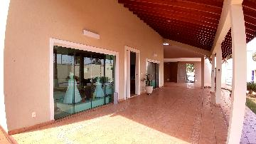 Alugar Casa / Padrão em Ribeirão Preto apenas R$ 7.500,00 - Foto 2